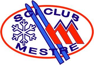 Sci Club Mestre