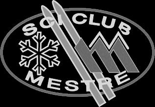 Mestre Sci Club